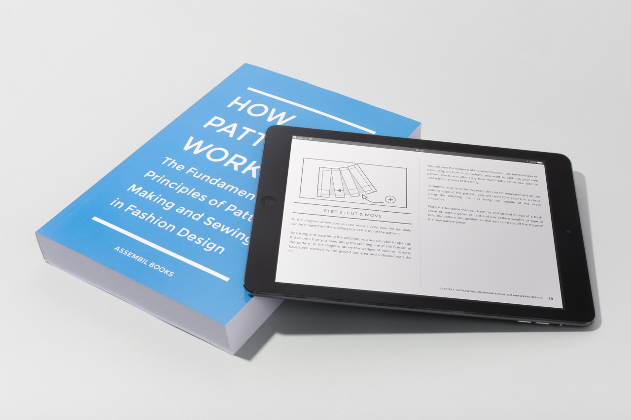 We Can Remember It For You Wholesale Ebook