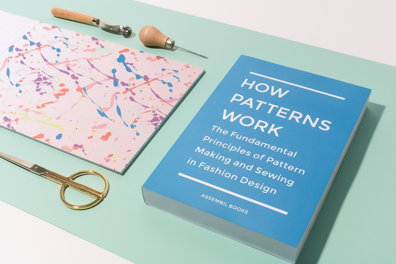How Patterns Work – Assembil